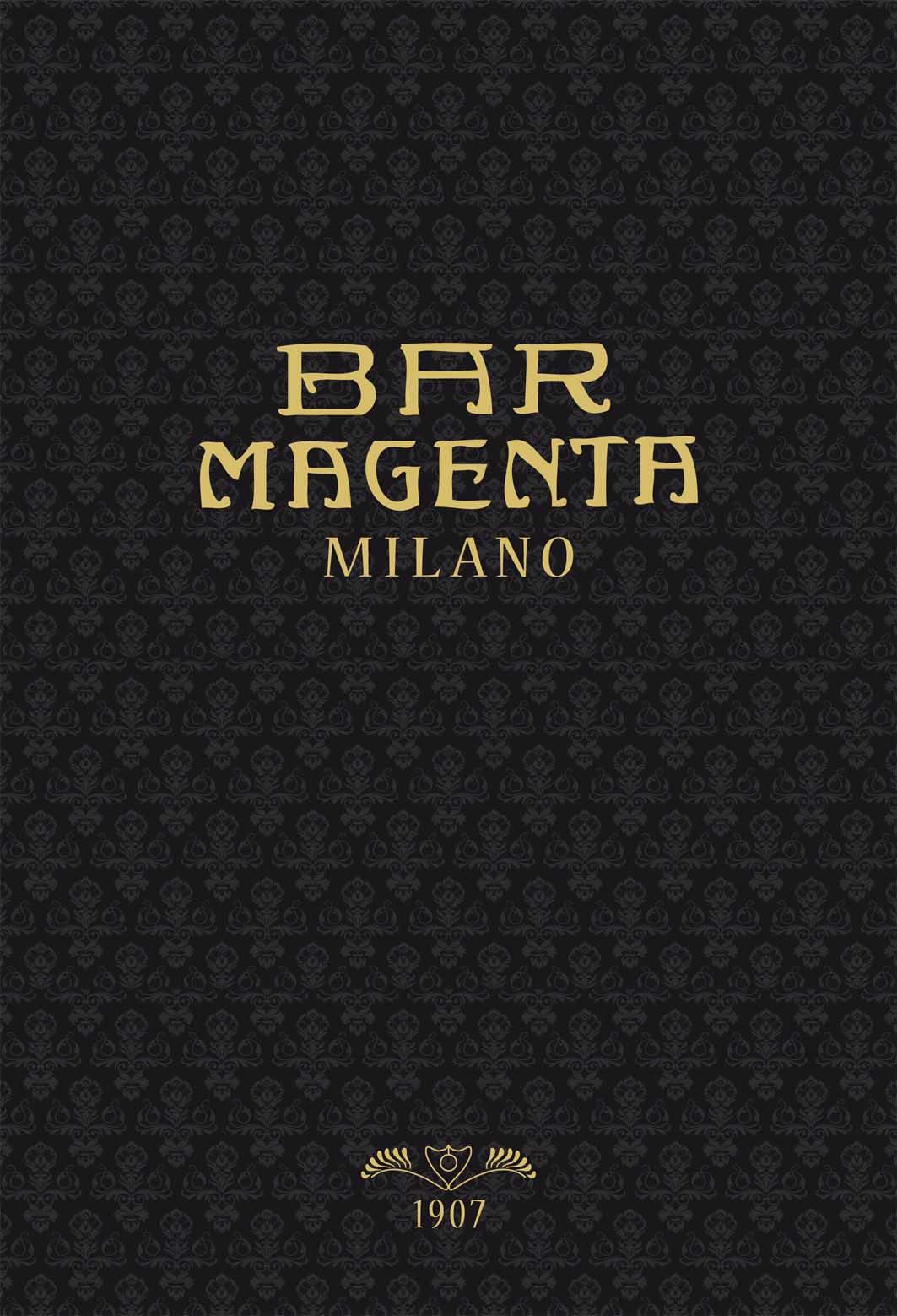www.barmagenta.it